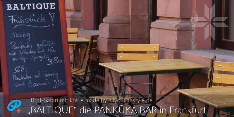 baltique-pankuka-frankfurt-09
