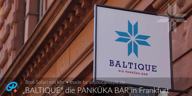 baltique-pankuka-frankfurt-10