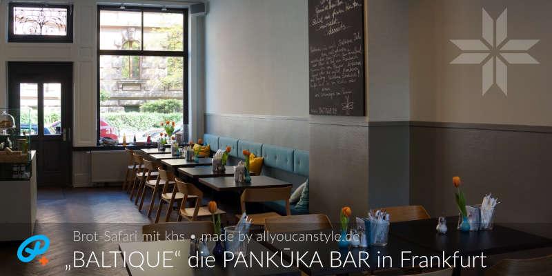 baltique-pankuka-frankfurt-11