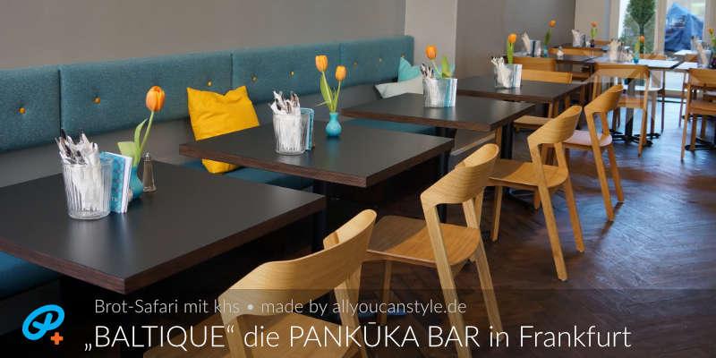 baltique-pankuka-frankfurt-12