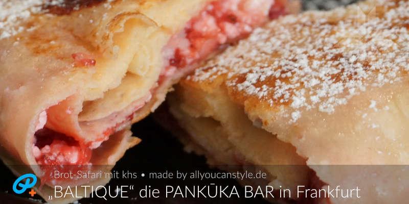 baltique-pankuka-frankfurt-13