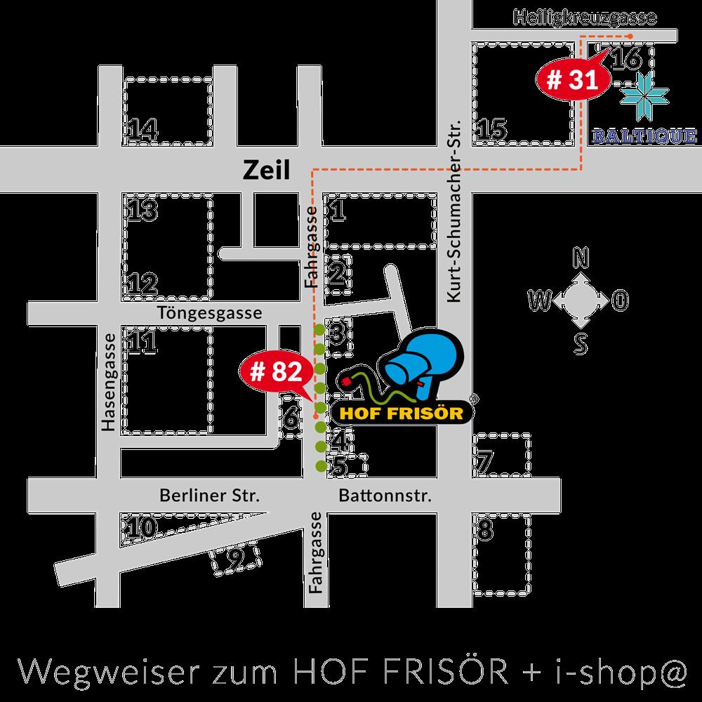 hoffrisoer-wegweiser-2015-x1