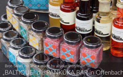 1 baltique pankuka offenbach urban club