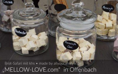 1 mellow love offenbach urban club