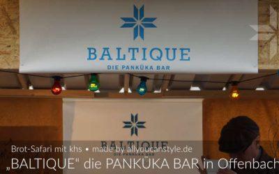 2 baltique pankuka offenbach urban club
