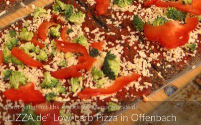 2 lizza pizza offenbach urban club