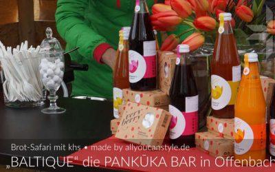 3 baltique pankuka offenbach urban club