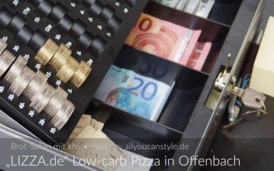 3 lizza pizza offenbach urban club