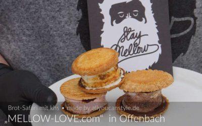3 mellow love offenbach urban club