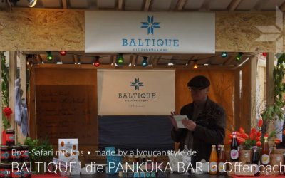 4 baltique pankuka offenbach urban club
