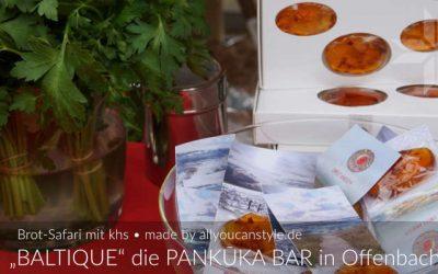 5 baltique pankuka offenbach urban club