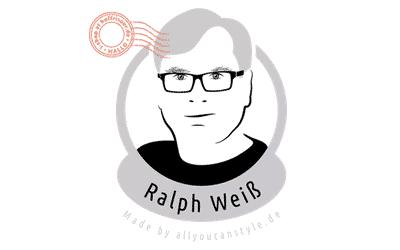 speedyhair-Intertratsch mit Ralph Weiß