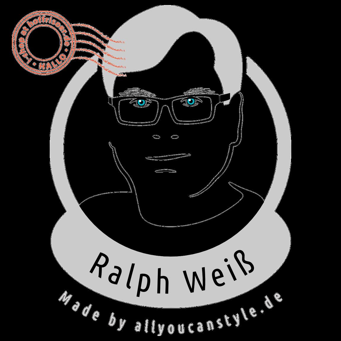 ralph-weiss-frankfurt-baltique