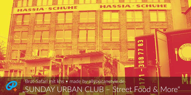 sunday-urban-club-offenbach-mai-2015-khs