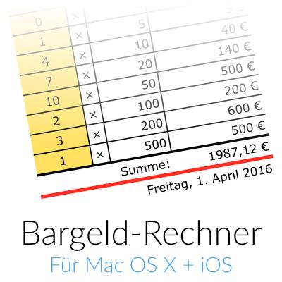 bargeld-rechner-2016