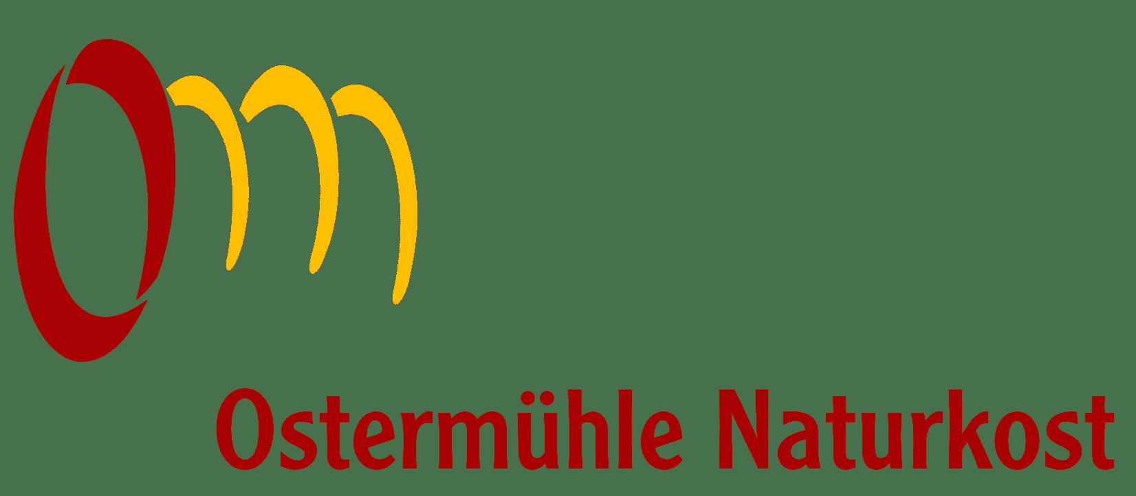 ostermuehle-frankfurt