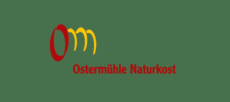ostermuehle in frankfurt