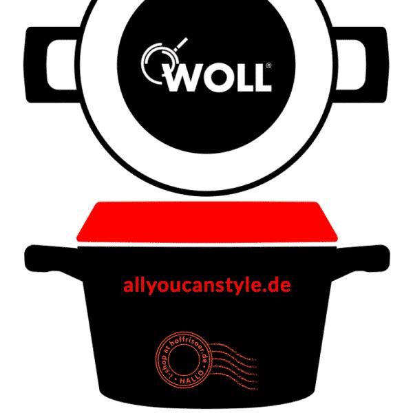 WOLL-Topf