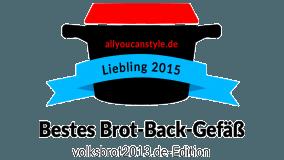 wool-topf-liebling-2015