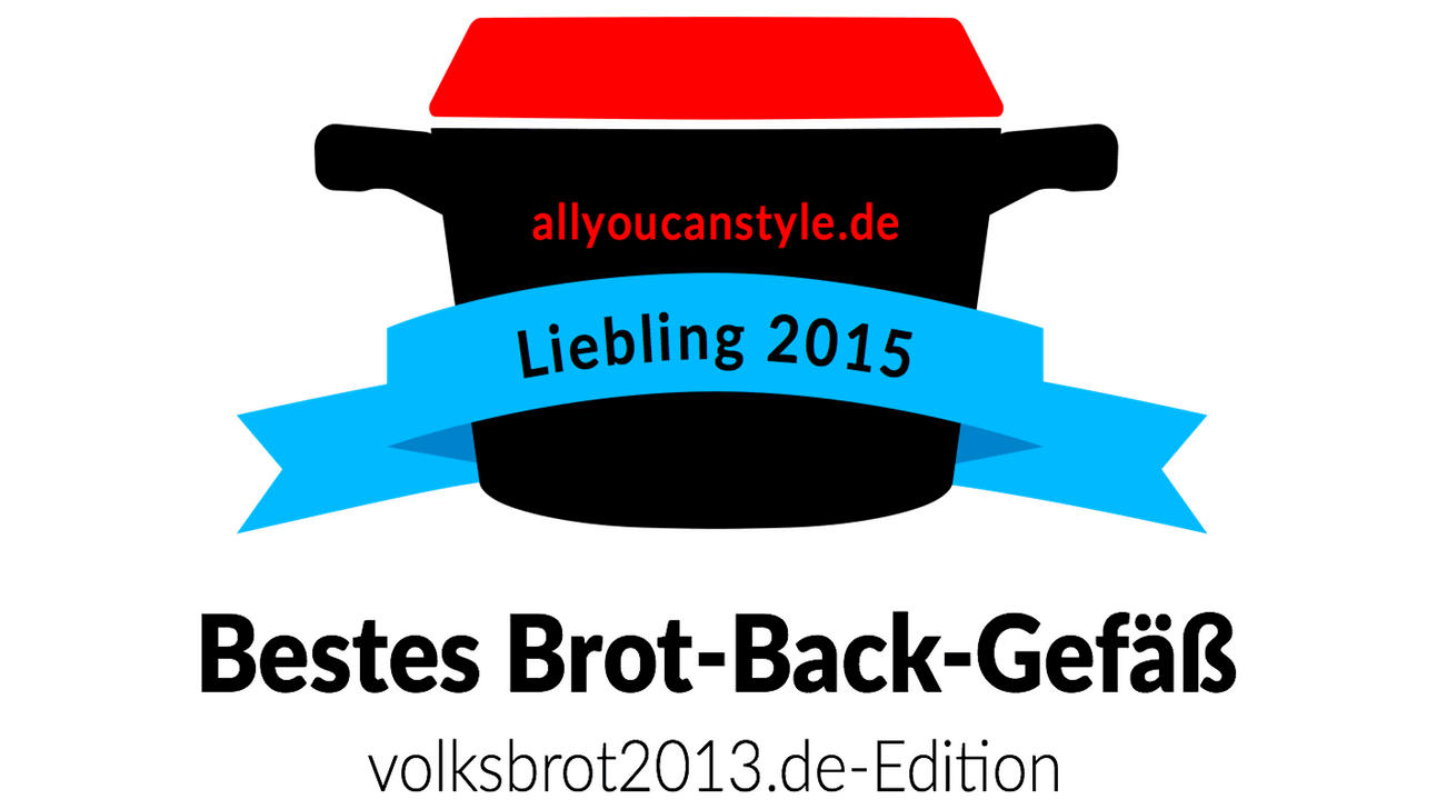 wool topf liebling 2015