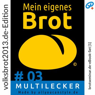 4-volksbrot-titel-multilecker