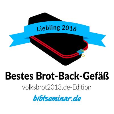 Lieblinge2016-Brot-Kastenform-Set