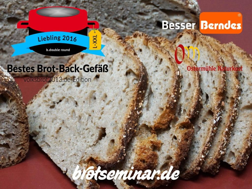 b.double round brot ambiente 02 2016