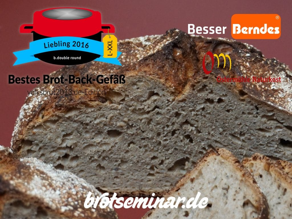 b.double round brot ambiente 03 2016