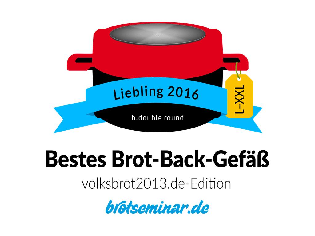 b.double round brot liebling 2016 breit