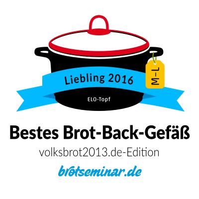 brotseminar.de-liebling-2016-elo-topf