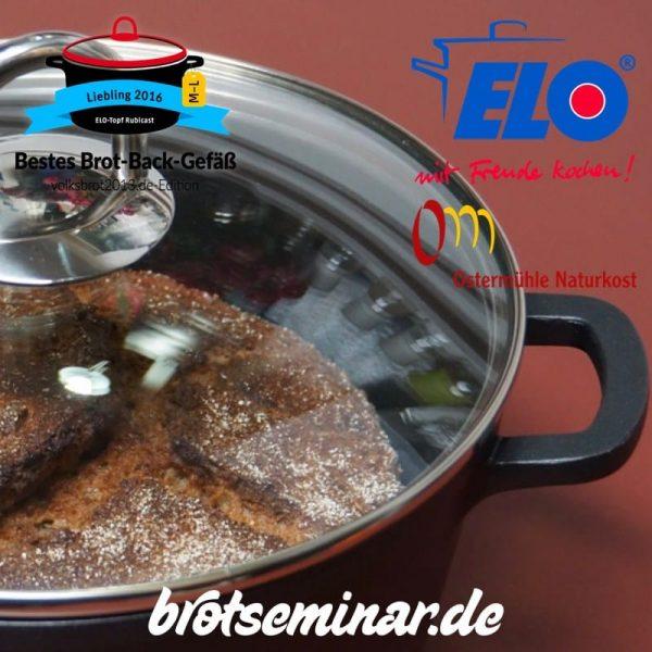 elo topf brotseminar ambiente 11