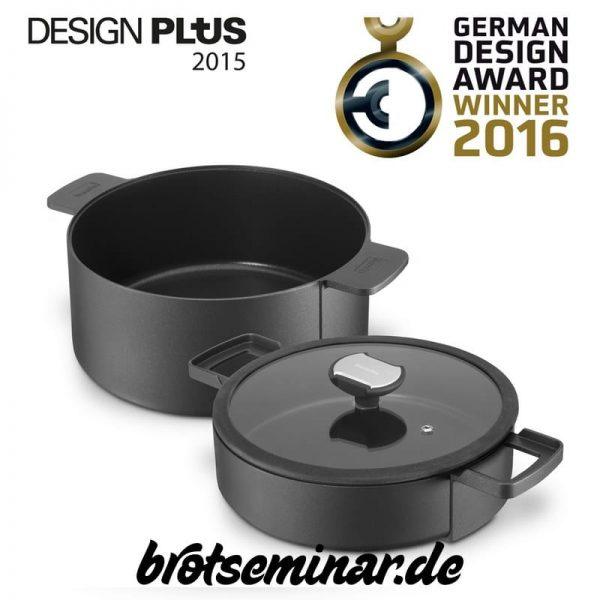 01 b.double round brot ambiente 2016