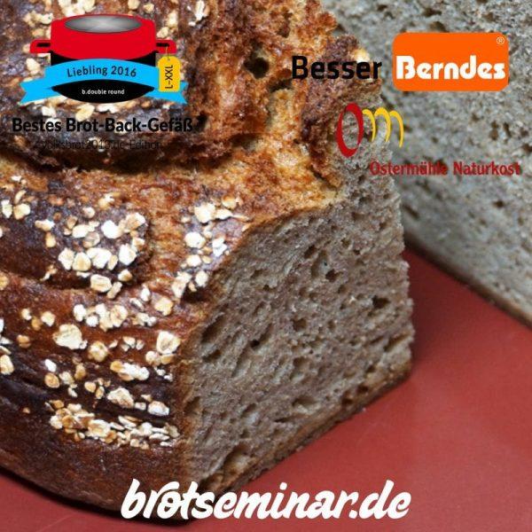 b.double round brot liebling 2016 03