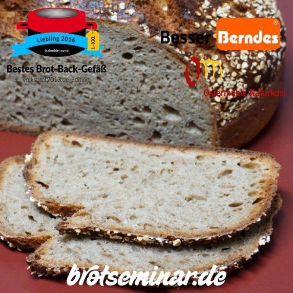 b.double round brot liebling 2016 06