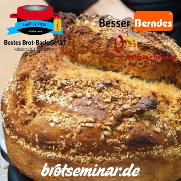 b.double round brot liebling 2016 07