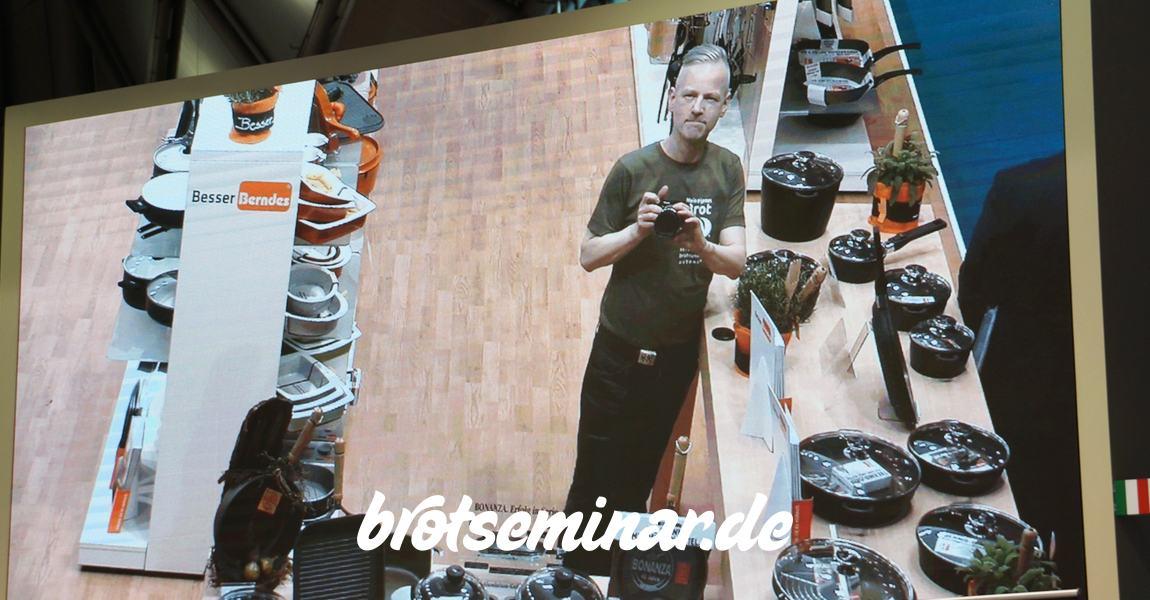 brotseminar ambiente2016 35