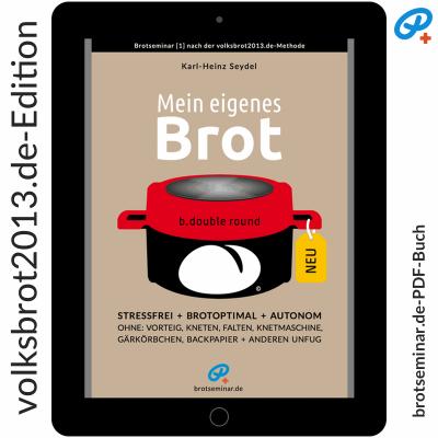 volksbrot-brotseminar-pdf-titel