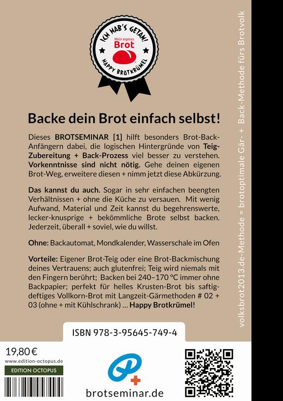 brotseminar.de-Buch-Rücken