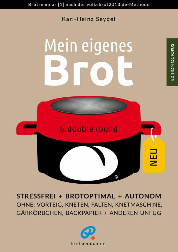 brotseminar.de-Buch-Titel