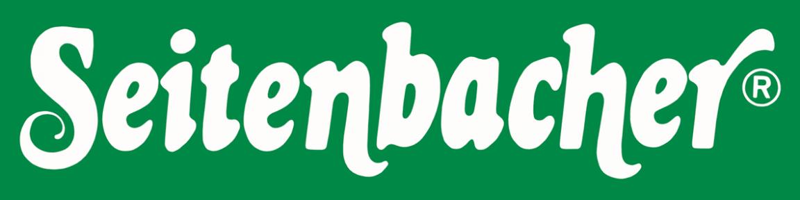brotseminar-seitenbacher-logo
