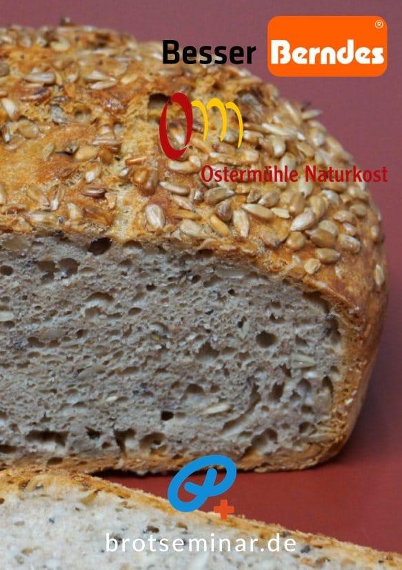 brotseminar.de-berndes-03
