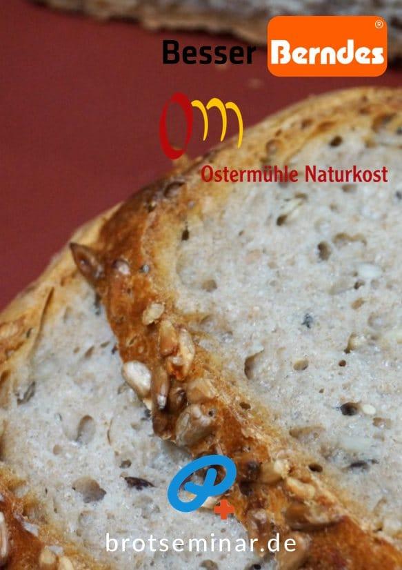 brotseminar.de-berndes-04
