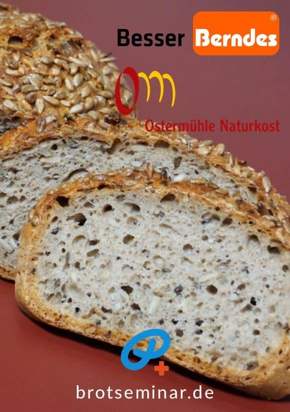 brotseminar.de-berndes-05