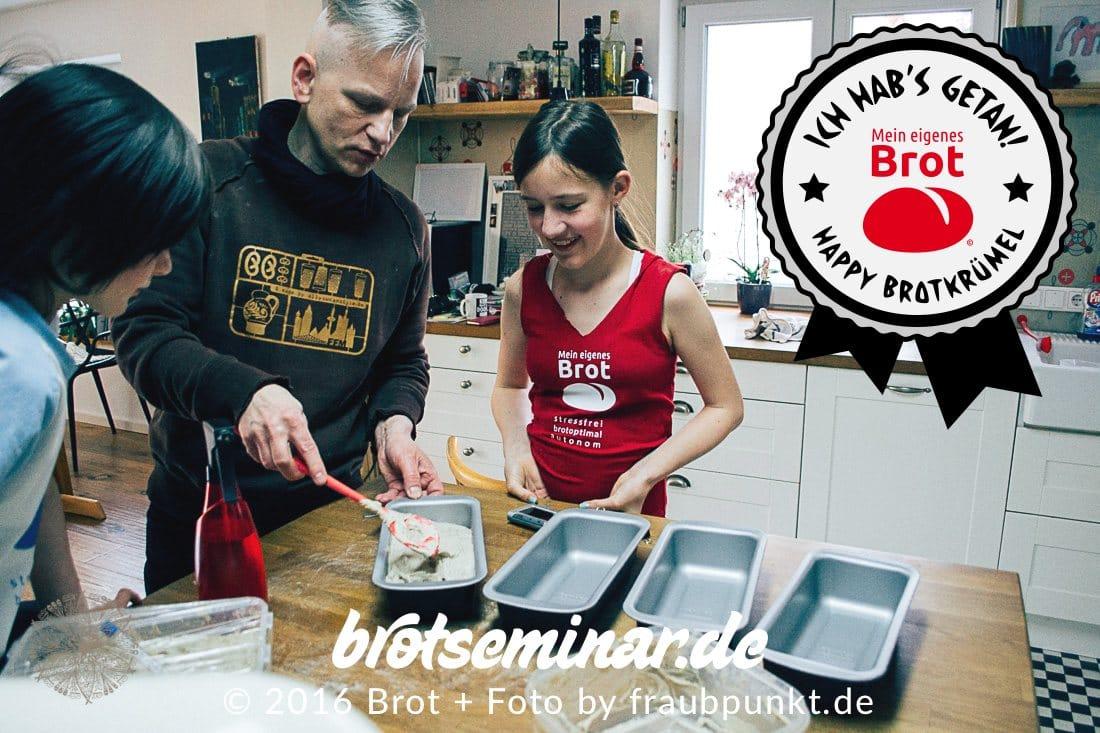 frau b brotseminar 04