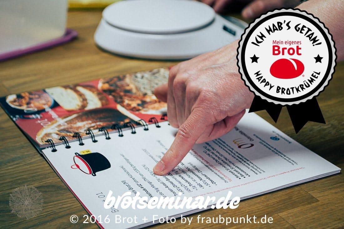 frau b brotseminar 05