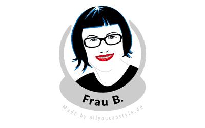 speedyhair-Intertratsch mit Frau B. — Martina Brandmeier