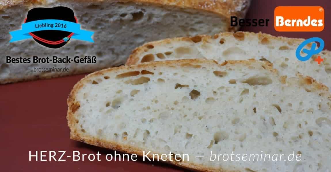 herz brot brotseminar 03