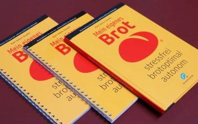 brotseminar.de-Buch-Einkaufsquellen