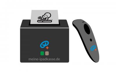 Meine iZettle-Kasse 2017 ist GoBD-konform + cloud-basiert + kostenlos