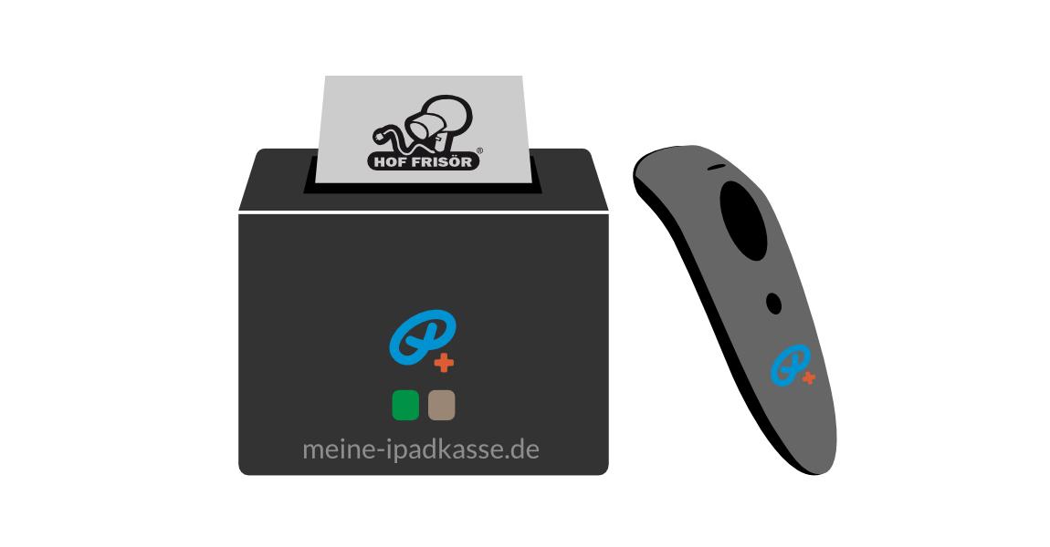 meine izettle kasse 2017 ist gobd konform cloud basiert kostenlos. Black Bedroom Furniture Sets. Home Design Ideas